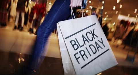 Black Friday Italia, come e dove trovare gli sconti, i saldi e le offerte eCommerce